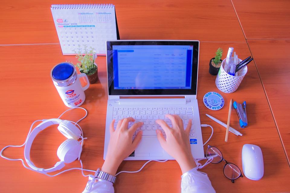 как стать успешным блогером