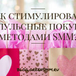 'cause I'm finally free andsingle again!, копия (29)