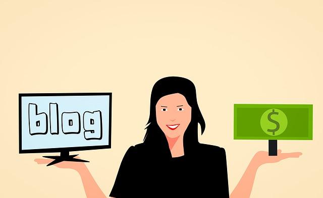 Как повысить эффективность контента