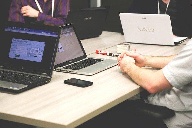 Разработка контент-стратегии для крупных брендов